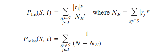 gsea_formula