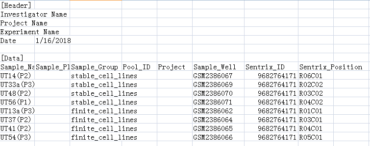 sample_demo_csv